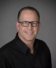 Dr. Clay Damon - Orthodontist