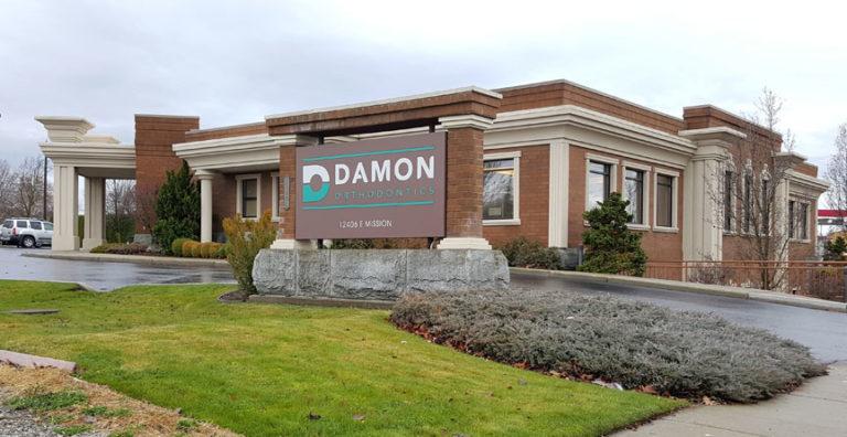 Spokane Valley Orthodontist - Free Consult (509) 924-9860